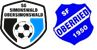 Logo SGSO Oberried